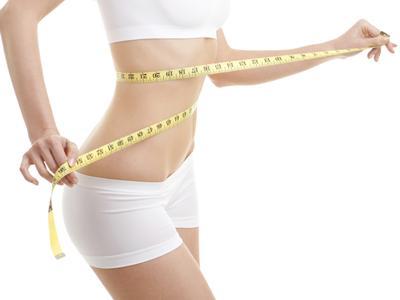 Benarkah Diet Bisa Picu Depresi Pada Wanita?