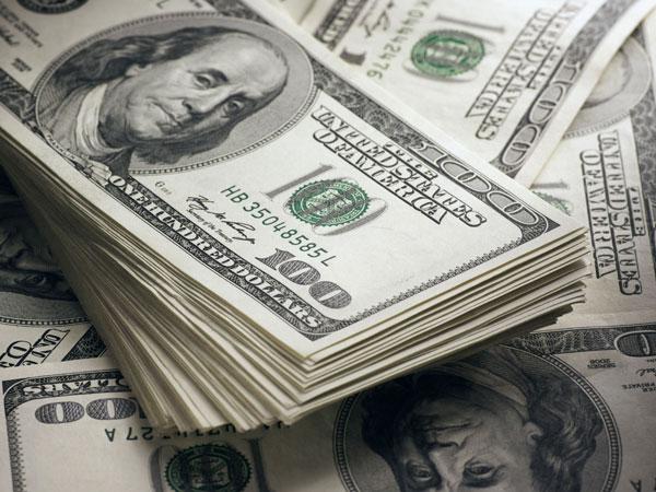 Deretan Miliader yang Tak Wariskan Kekayaannya Pada Anak, Sadis atau Mendidik?