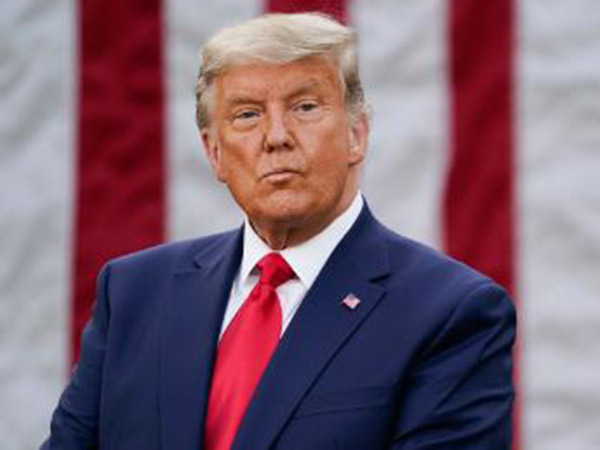 Penulis Biografi Blak-blakan Soal Sosok dan Psikologis Donald Trump