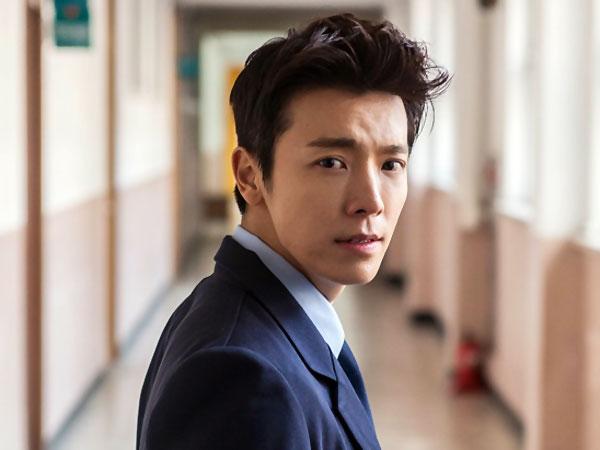 Donghae Super Junior Promosikan 'The Youth' Dalam Festival Film di London!
