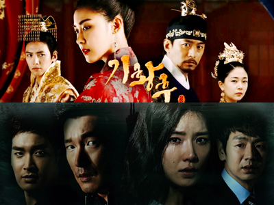 Jadwal Penayangan Drama Mulai Normal, Bagaimana Dengan Variety Show?
