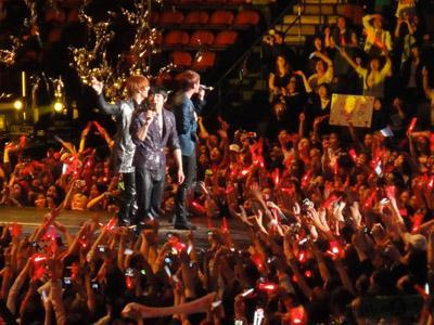 FTC Lakukan Investigasi Terhadap SM Ent Setelah Terima Petisi dari Fans JYJ di Seluruh Dunia?