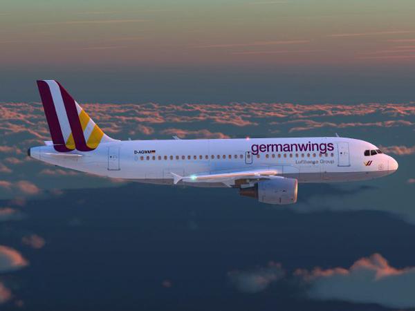 8 Menit Menurunkan Ketinggian, Black Box Germanwings Ditemukan