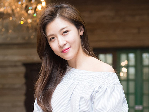 22 Tahun Berkarir, Ha Ji Won Akhirnya 'Debut' di Variety Show Bertema Tak Biasa!