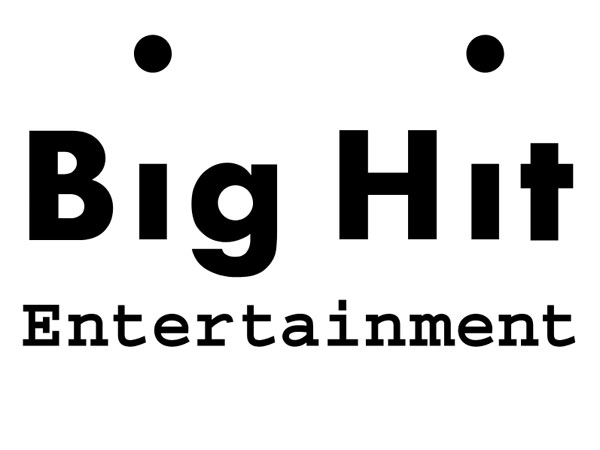 6harga-saham-big-hit-entertainment.jpg