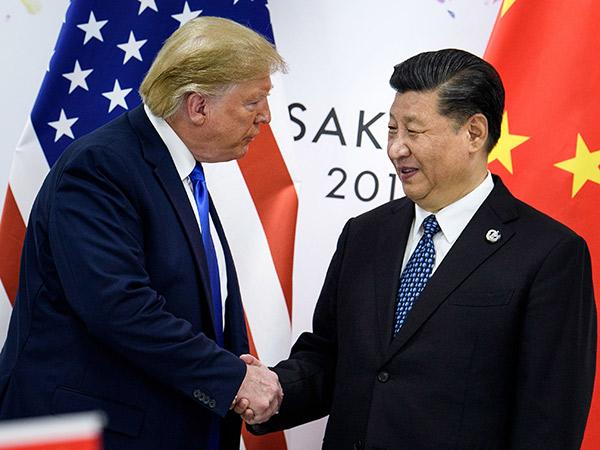 6hubungan-china-dan-amerika.jpg