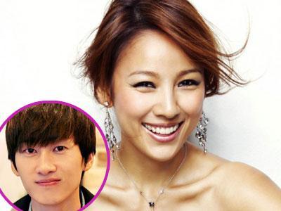 Wow! Lee Hyori Temukan Cincin Pasangan di Rumah Eunhyuk SuJu!