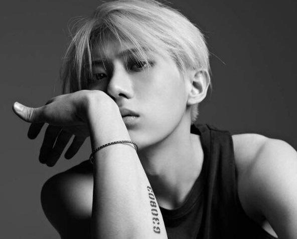 Cube Entertainment Umumkan Hyunseung Resmi Hengkang dari Beast!