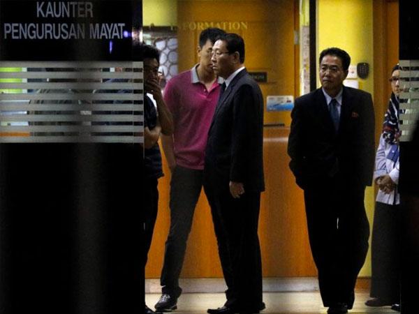 Berkedok Restoran, Intelijen Korea Utara Telah Beroperasi di Indonesia Hampir Dua Dekade?
