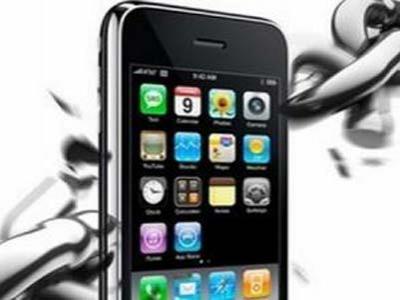 Inilah Masalah yang Paling Dikeluhkan Pengguna iPhone dan Galaxy