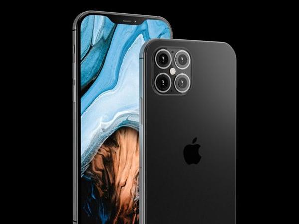 Apple Akhirnya Putuskan Tunda Perilisan iPhone 12 dan SE 2