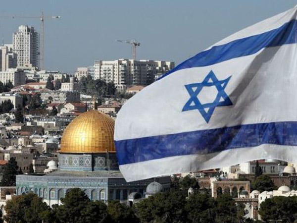Trump Akan Akui Yerusalem Sebagai Ibu Kota Israel, Ini Tindakan Indonesia