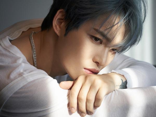 Jaejoong JYJ Ungkap Putus Dari Pacar Karena Fans