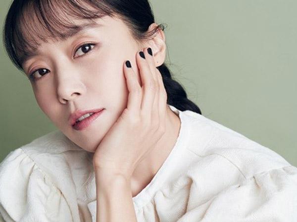 Jeon Do Yeon Ungkap Keingingan Akting Bareng Park Seo Joon