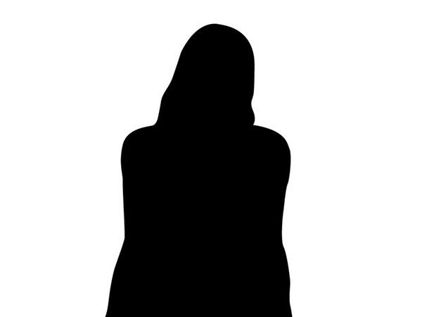 Heboh Kabar Pegawai Wanita YG Entertainment Bunuh Diri Akibat Tekanan Kerja