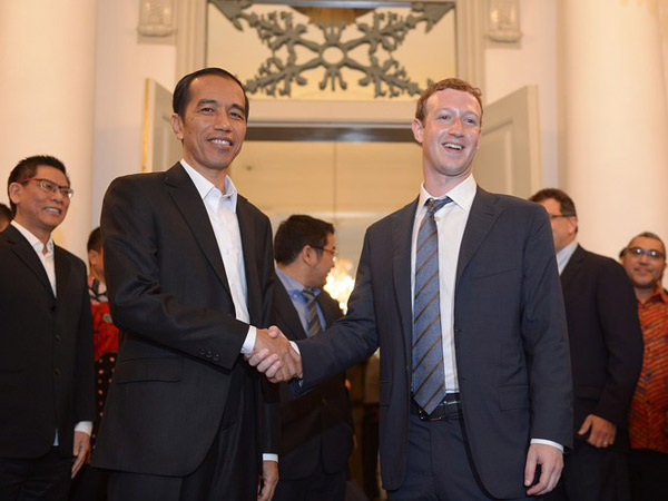6jokowi-mark-zuckerberg-facebook.jpg