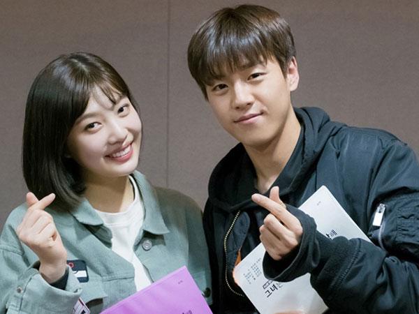 Akting Joy Red Velvet Diragukan, Bagaimana Rating Drama Debutnya Bareng Lee Hyun Woo?