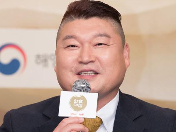 SM C&C Umumkan Kang Ho Dong Tolak Tawaran Bergabung ke 'Running Man: Season 2'!