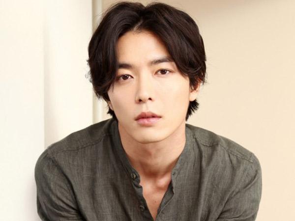 Kenal Lebih Dekat Kim Jae Wook, Aktor Antagonis 'Voice' yang Hobi Bersih-Bersih Rumah