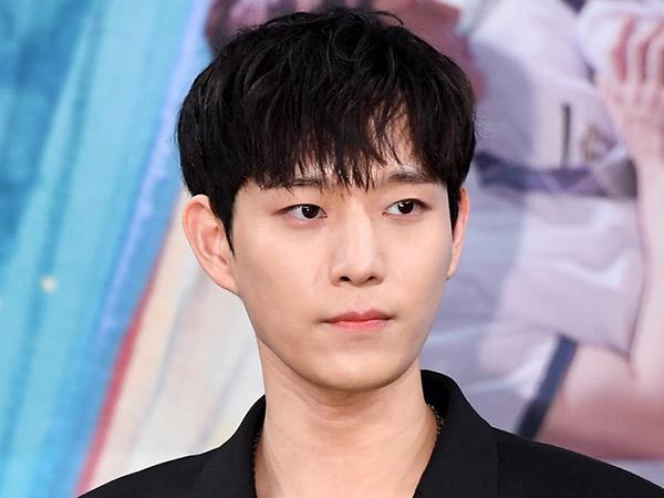 Agensi Kim Young Dae Bongkar Masalah dengan Tim 'School 2021' yang Kacau