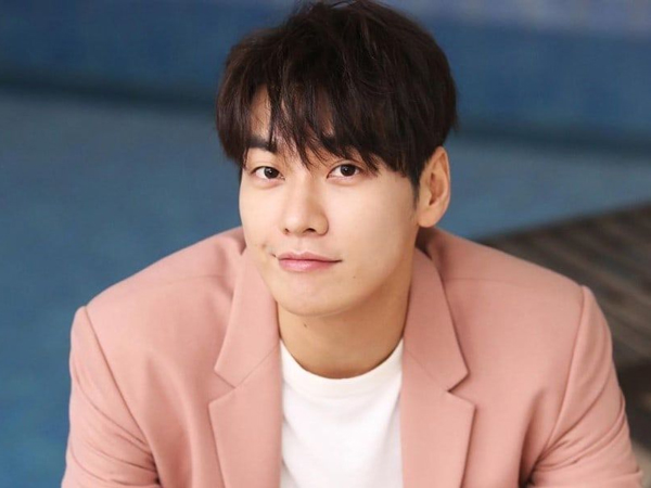 Kim Young Kwang Dikabarkan Akan Bintangi Drama Terbaru KBS