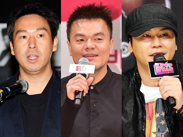Kurangi 'Beban' Trainee, Pemerintah Resmi Ubah Aturan Kontrak Agensi Idola K-Pop