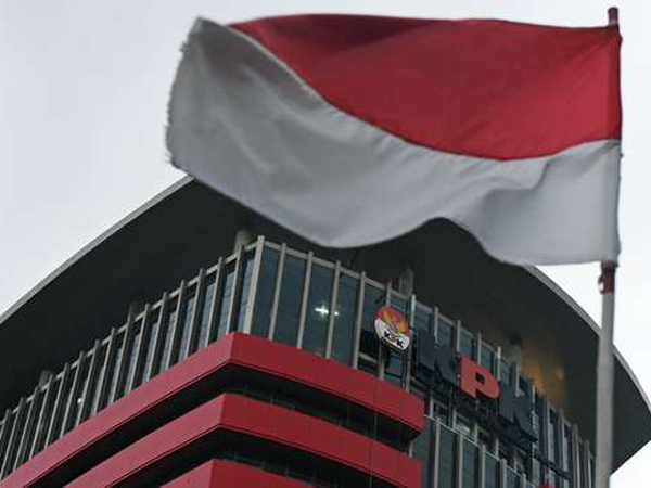 Ulang Tahun, Gedung Baru KPK Jadi Harapan Baru Semangat Anti Korupsi Indonesia