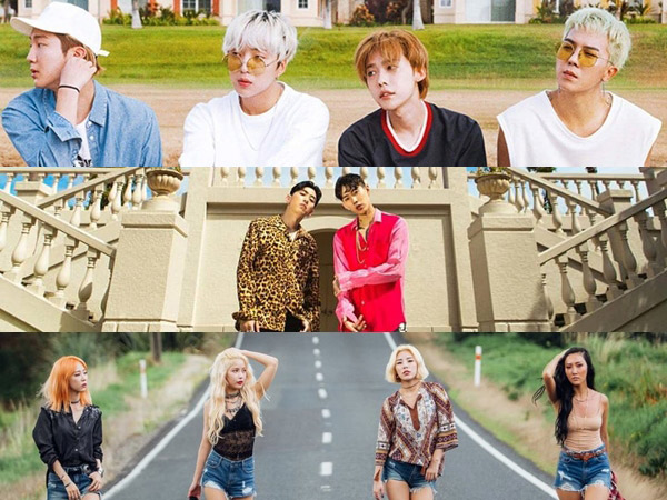 6lagu-kpop-summer.jpg