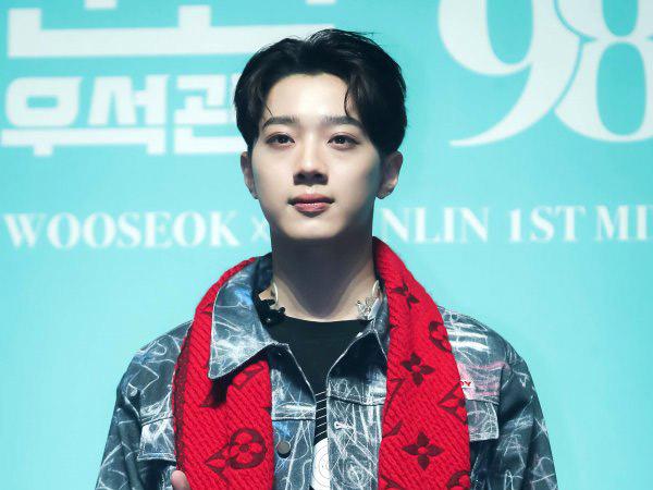 Pembatalan Kontrak Lai Guanlin Ditolak, Ini Pernyataan Resmi Cube Entertainment
