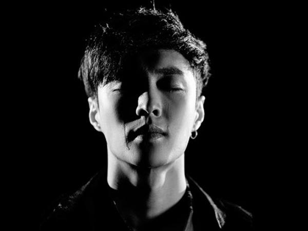 Lay EXO Nyanyikan Kisah Cinta Bertepuk Sebelah Tangan di MV 'Monodrama'