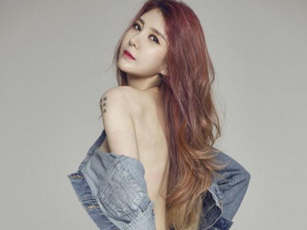 Cerita Mantan Model Asal Korea yang Pernah Jalani Pemotretan Bugil dengan Majalah Playboy