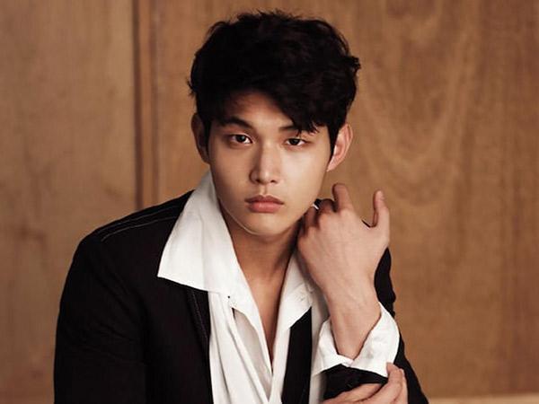 Pihak Agensi Klarifikasi Kabar Pemutusan Kontrak Lee Seo Won Usai Kontroversi Pelecehan Seksual