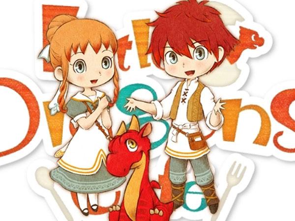 Nostalgia di Game 'Harvest Moon' Versi Baru Buat Kamu Jadi 'Juragan Naga'!
