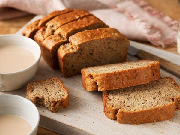 Cara Mudah 'Menyelamatkan' Roti Agar Tidak Kadaluarsa Atau Berjamur