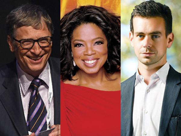 Tak Mahal dan Simpel, Tiru Cara Mudah Miliarder Dunia Redakan Stres