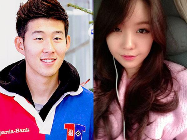Wah, Satu Lagi Idola K-pop Dirumorkan Berpacaran!