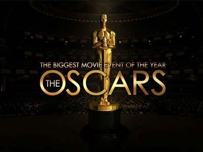 Ini Dia Daftar Pemenang Piala Oscar 2014!