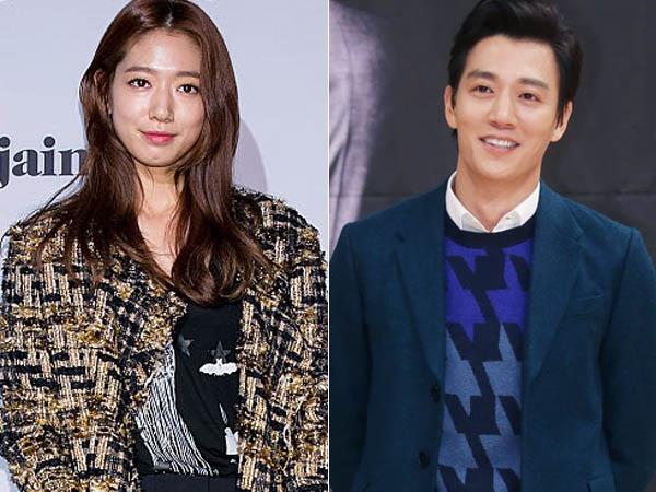 Susul Lee Jong Suk, Park Shin Hye Juga Siap Comeback Drama Bareng