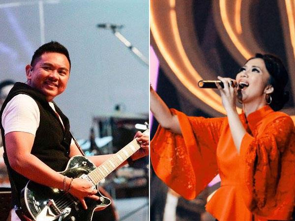 Selain Joey Alexander, Dua Musisi Indonesia Ini Juga Berprestasi di Grammy Awards 2016!