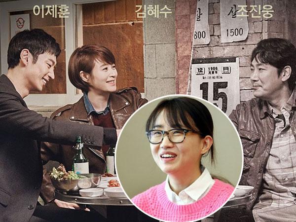 Bertema Zombie Namun Berlatar Joseon, Inilah Proyek Drama Baru Penulis 'Signal' dan Netflix