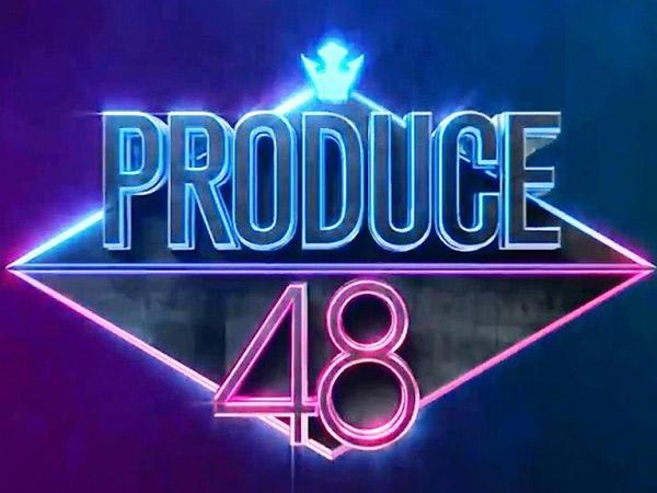 Siap Mulai Syuting, Penayangan Program Survival 'Produce 48' Justru Diundur
