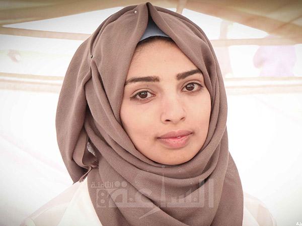 Razan Najjar, Sosok Perawat Heroik Palestina yang Tewas Akibat Peluru Tentara Israel di Usia Muda