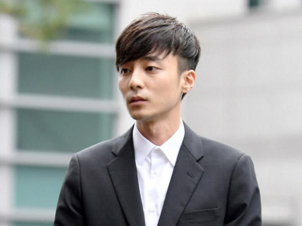 Hasil Penyelidikan Skandal Grup Chat Keluar, Roy Kim Ungkap Penyesalan Mendalam