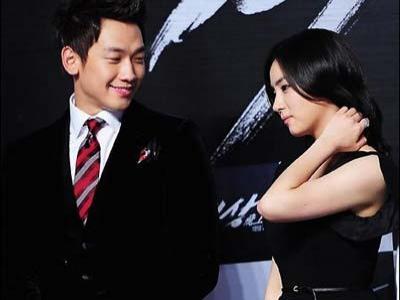 Shin Se Kyung Rela Adegan Ciumannya di Hapus