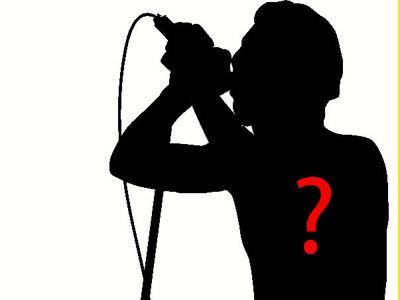 Konser Solo Idola K-Pop Akan Hadir di Indonesia?