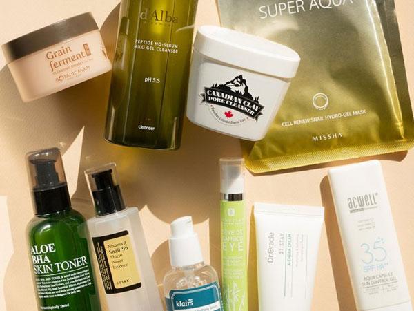 Ini Bahayanya Jika Menyimpan Produk Skincare di Suhu Panas
