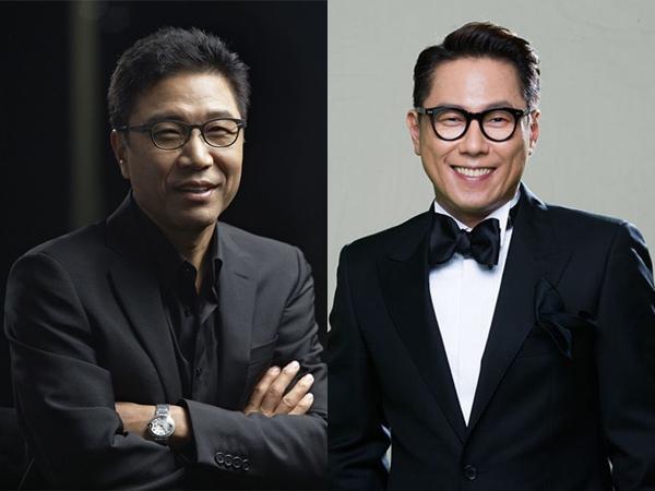 'Simbiosis Mutualisme', SM Akuisisi Sebagian Besar Saham Mystic Entertainment!