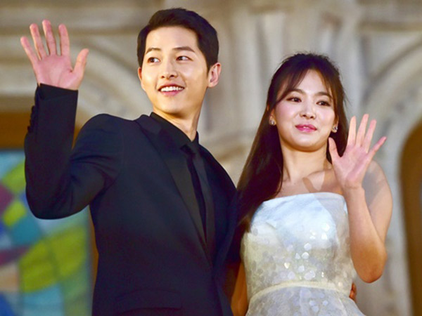 6song-hye-kyo-song-joong-ki-section-tv.jpg