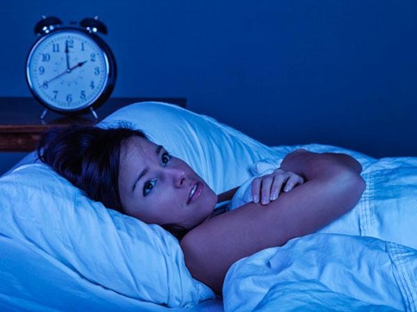 Sering Susah Tidur? Coba Lakukan 5 Hal ini Setiap Hari!