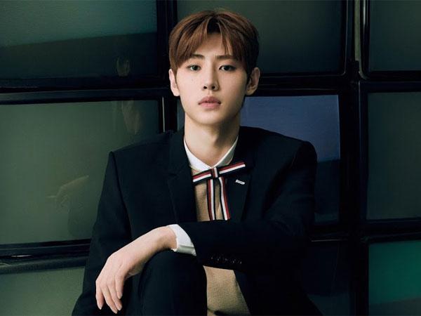 Mantan Atlet Ice Skating, Sunghoon ENHYPEN Sebut Jadi Idola K-Pop Lebih Sulit